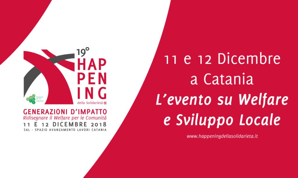 Catania-il-cuore-del-welfare,-domani-al-via-con-l'Happening-della-Solidarietà